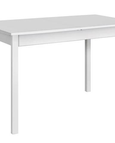 ArtElb Jedálenský stôl MAX 2