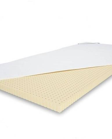 FDM Vrchný matrac Latex 2 cm