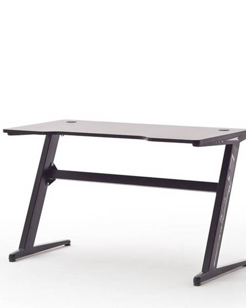Sconto Herný stôl MC RACING 120x60 cm