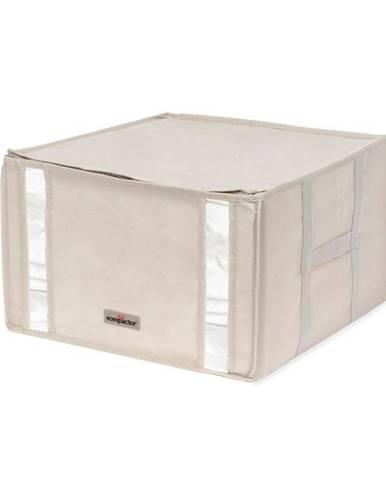 Vákuový úložný box s puzdrom Compactor Life 2.0 RAN7651