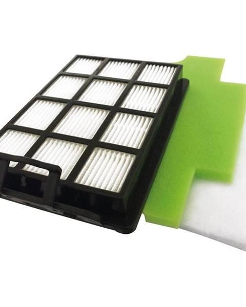 Sencor Hepa filter pre vysávače Sencor SVX 022HF