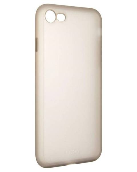 FIXED Kryt na mobil Fixed Flow pro Apple iPhone 7/8/SE