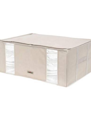 Vákuový úložný box s puzdrom Compactor Life 2.0 RAN7650
