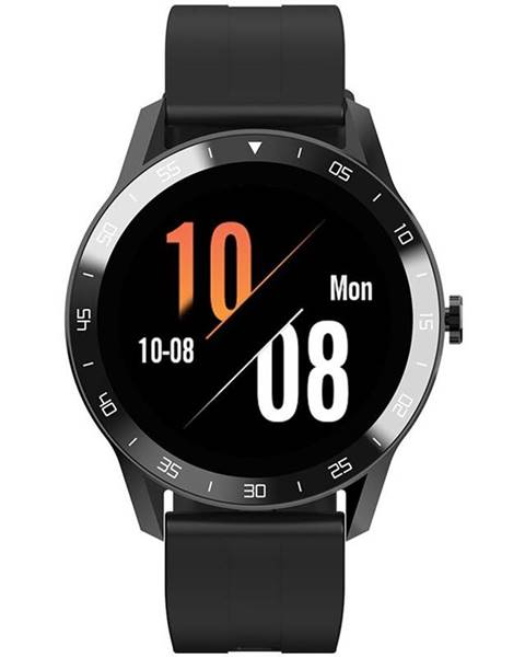 iGET Inteligentné hodinky iGET Blackview GX1
