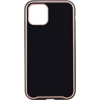 Kryt na mobil WG GlassCase na Apple iPhone 11 čierny