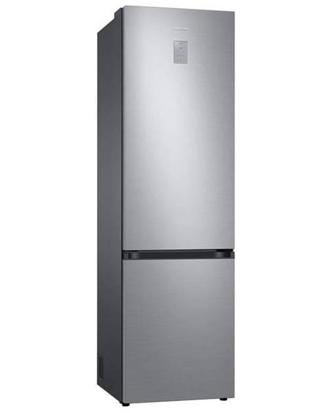 Samsung Kombinácia chladničky s mrazničkou Samsung Rb38t676cs9/EF