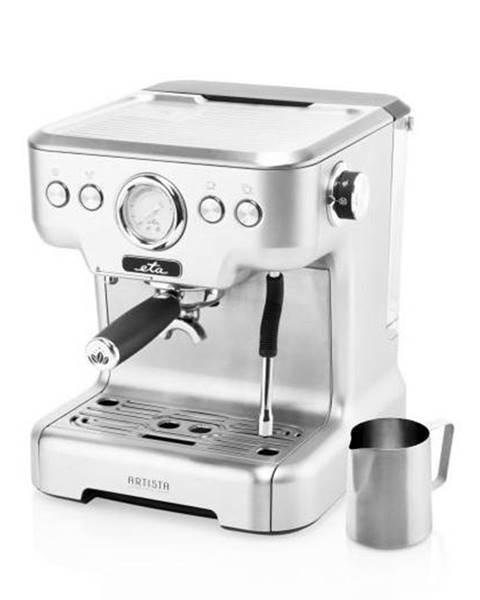 Eta Espresso ETA Artista 4181 90000 nerez