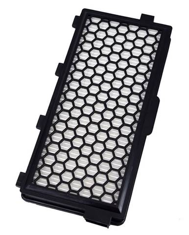 Hepa filter pre vysávače Jolly HF 25