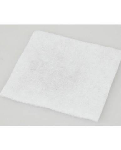 Filtry, papierové sáčky ETA 1497 00180