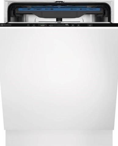 Umývačka riadu Electrolux 700 PRO Eeg48300l
