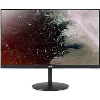 Monitor Acer Nitro XV270Ubmiiprx
