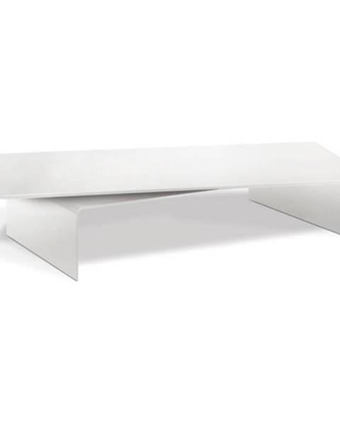 Meliconi Podstavec Meliconi Rotobridge Elite M biely