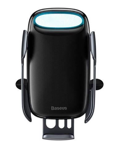Držiak na mobil Baseus Milky Way Aurora Electric Automatic Holder