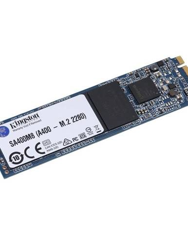 SSD Kingston A400 240GB M.2 2280