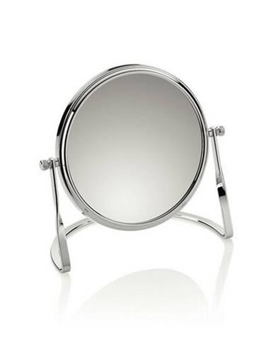 Kela Kozmetické zrkadlo Simona