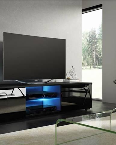 WIP Tv stolík Moon 140