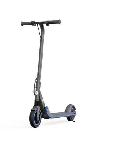 Kolobežka elektrická Ninebot by Segway eKickScooter Zing E10