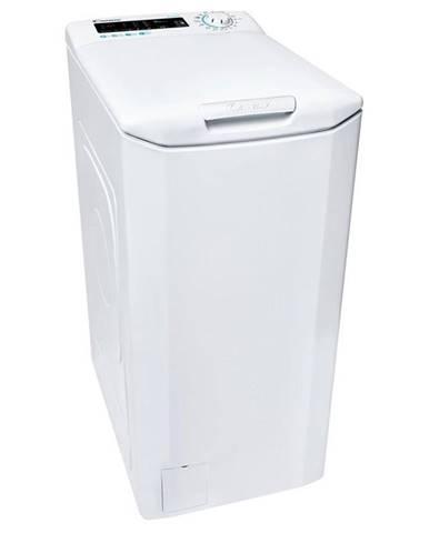 Práčka Candy Cstg 48TE/1-S biela