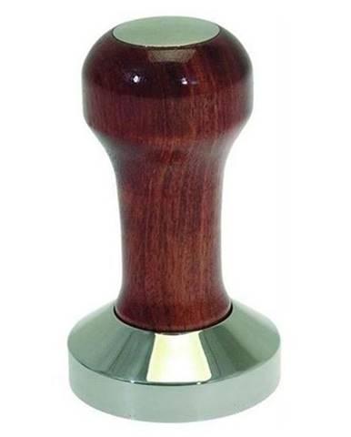 Príslušenstvo OEM 53 mm nerez/drevené