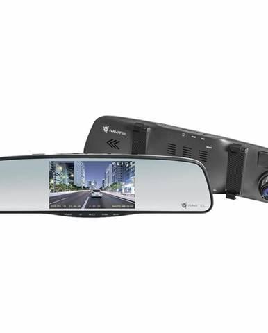 Autokamera Navitel MR150 NV čierna