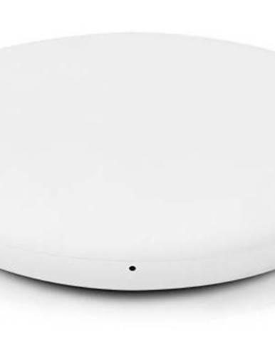 Bezdrôtová nabíjačka Xiaomi Mi Wireless Fast 20W) biela