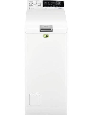 Práčka Electrolux PerfectCare 700 Ew7t23372c biela