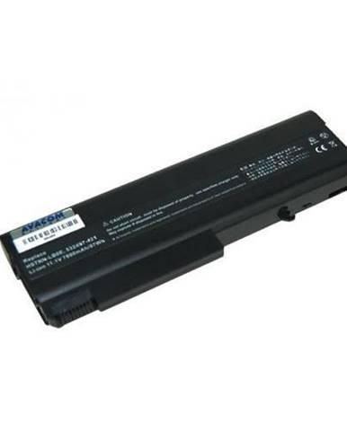 Batéria Avacom pro HP Business 6530b/6730b Li-Ion 10,8V 7800mAh