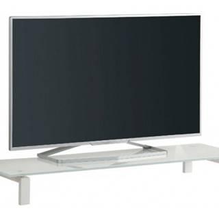TV nádstavec Typ 1605
