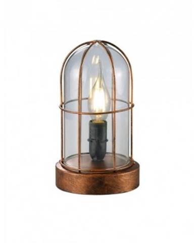 Stolná lampa Birte 503800162%