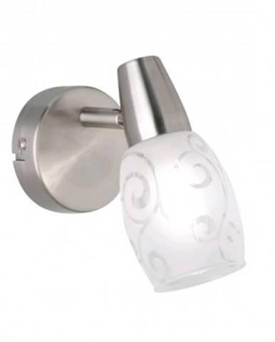 Stropná lampa Colmar 80021007%