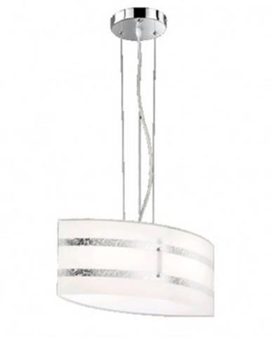 Stropná lampa Nikosia 308700289%