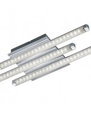 Stropné osvetlenie Street R62811500%