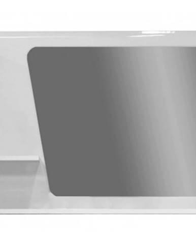 Zrkadlový panel MADRANO MEGD24L%