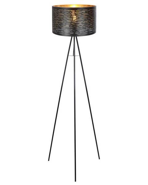 Möbelix Stojaca Lampa Tunno