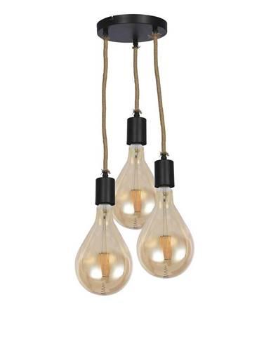 Závesná Lampa Ullo 19/120 Cm, 40 Watt