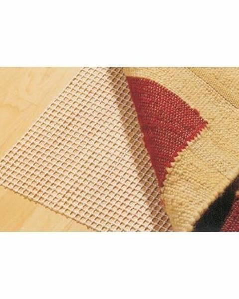 Bellatex VOPI Protišmyková podložka pod koberec, 60 x 100 cm