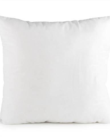 Bellatex Vankúš Ekonomy bavlna, 50 x 60 cm, 50 x 60 cm