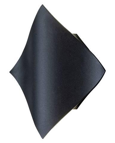 Rabalux 8130 Navia vonkajšie nástenné LED svietidlo, 21 cm