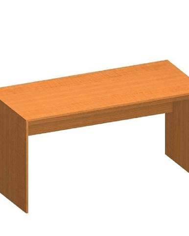 Písací stôl 150 čerešňa TEMPO AS NEW 020 PI