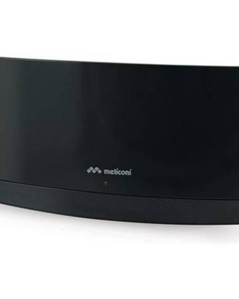 Meliconi Meliconi 881016 AT 55 Black izbová anténa