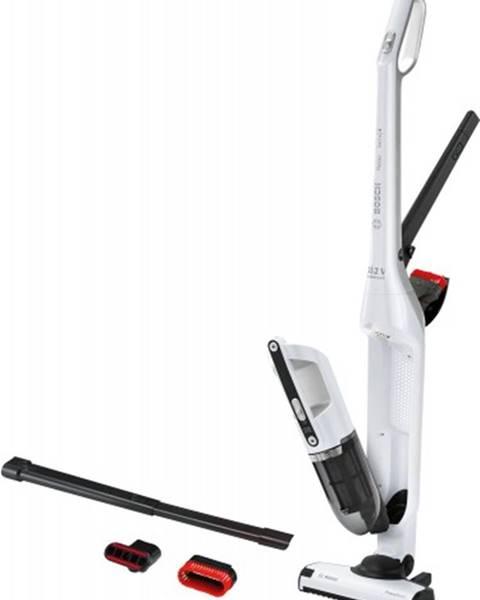 Bosch Tyčový vysávač Bosch Flexx BCH3K255