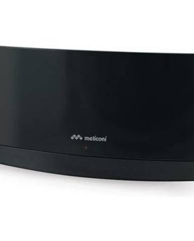 Meliconi 881016 AT 55 Black izbová anténa