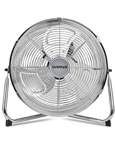 G3Ferrari G5003800 Vortex stolní/podlahový ventilátor, 30 cm