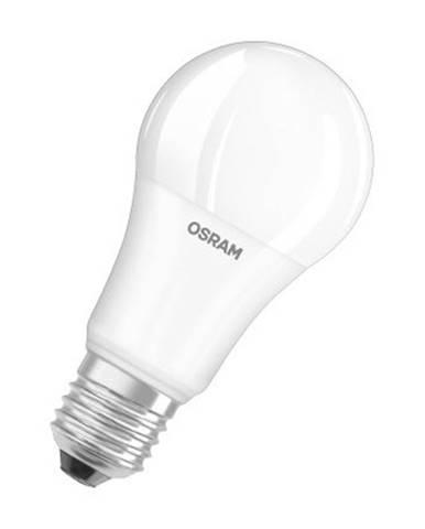 LED žiarovka Osram BASE, E27, 13W, sviečka, teplá biela, 3ks