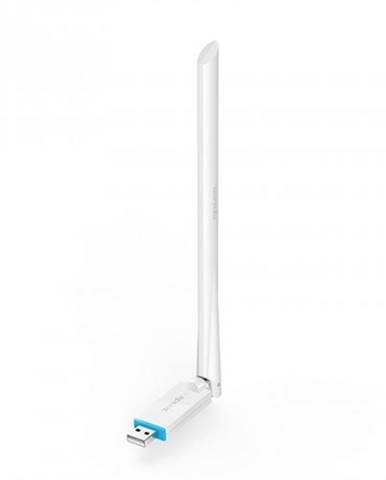 WiFi USB adaptér Tenda U2, N150