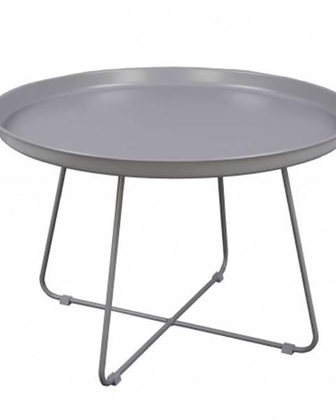 OKAY nábytok Konferenčný stolík Pogorze - XL