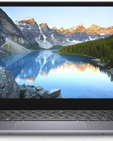 Dell Notebook DELL Inspiron 14 5406 Touch i5 8 GB, SSD 256 GB + ZDARMA Antivir Bitdefender Internet Security v hodnotě 699,-Kč