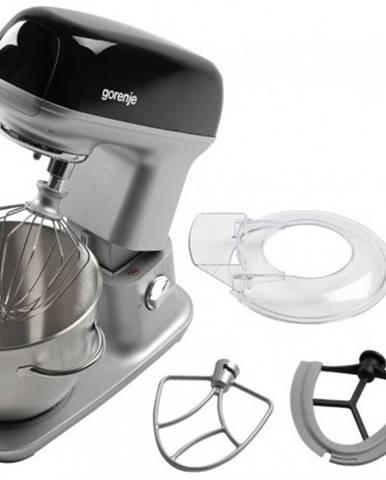 Kuchynský robot Gorenje MMC1000RLBK