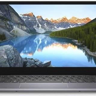 Notebook DELL Inspiron 14 5406 Touch i5 8 GB, SSD 256 GB + ZDARMA Antivir Bitdefender Internet Security v hodnotě 699,-Kč