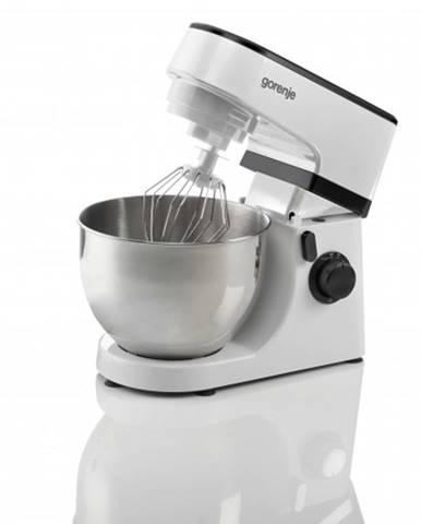 Kuchynský robot Gorenje MMC700LBW